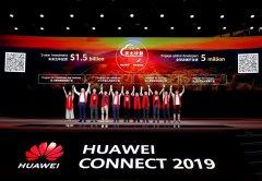 Huawei announces $1.5 billion investment in Developer Program 2.0