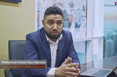 Emircom Mohamed Kabel