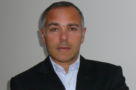 Rocco Spano, Athesi