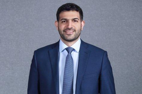 Mohamad Awad, AVEVA