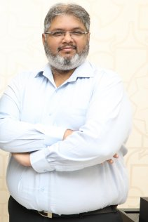 Nikhil Katara, CloudHost, mobility strategy