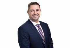 Emile Abou Saleh, Proofpointm human vulnerabilities