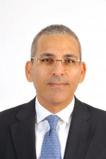 Amer Khreino
