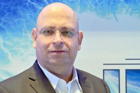 Bashar Bashaireh, StarLink
