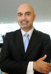 Yasser Zeineldin, eHDF