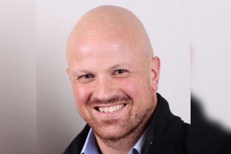 Daniel Newman, Principal Analyst and Founding Partner of Futurum Research