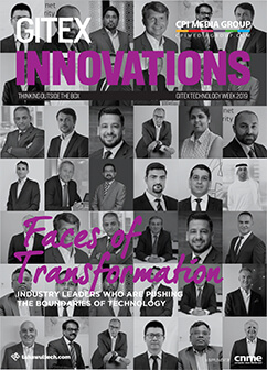 GITEX Innovations