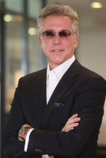 Bill McDermott, ServiceNow