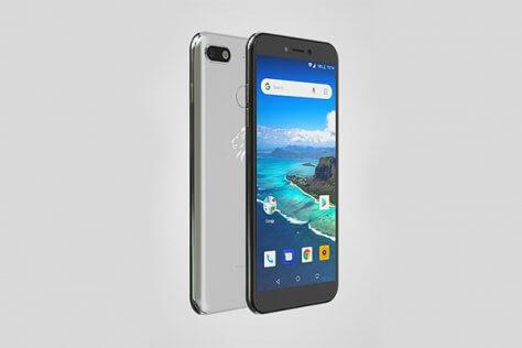 Rwanda, Made in Africa, smartphones, Mara Group