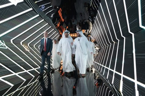 defence, cyber defence, Abu Dhabi