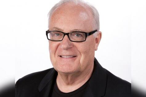 Philippe Courtot, Qualys, Microsoft Azure