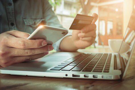 ecommerce consumer complaints