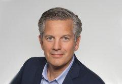 Thomas Rollin, Director Global Accounts for its EMEA region