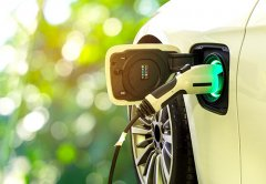 DEWA EV charging station digital platforms 2