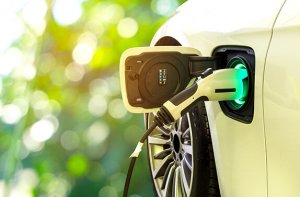 DEWA EV charging station digital platforms 2