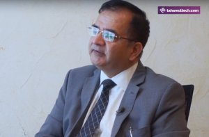 Mr. Ugresh Kumar, Director – Managed Services