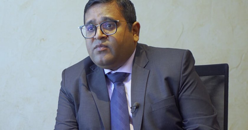 Abhijeet Sanyal, raqmiyat