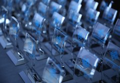 CISO 50 Awards