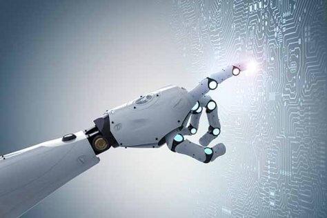 Ericsson AI-powered Network
