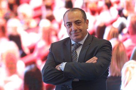 Fadi Matta, Mindware Saudi Arabia
