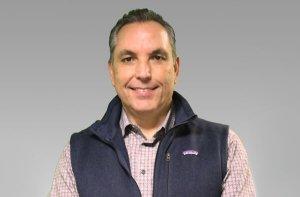 Gil Vega, CISO, Veeam