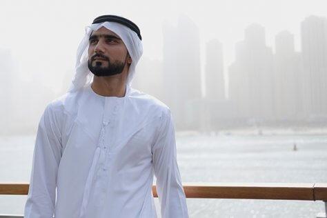 UAE Emiratisation