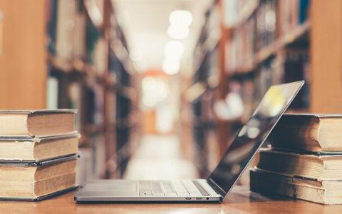 Abu Dhabi digital learning