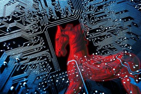 hacking group kaspersky