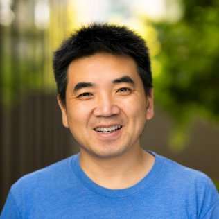 Eric S. Yuan, Founder & Chief Executive Officer, Zoom
