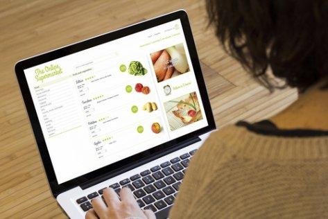 e-stores UAE