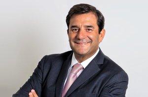 Cesar Cernuda, NetApp