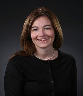 Maureen Perrelli, Secureworks partner