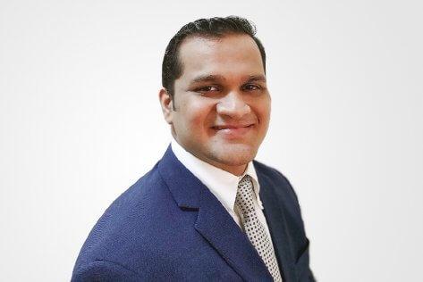 Sam Emmanuel, Gulf IT data