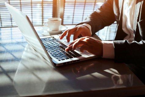 UAE online platform