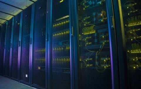 Dell Technologies data