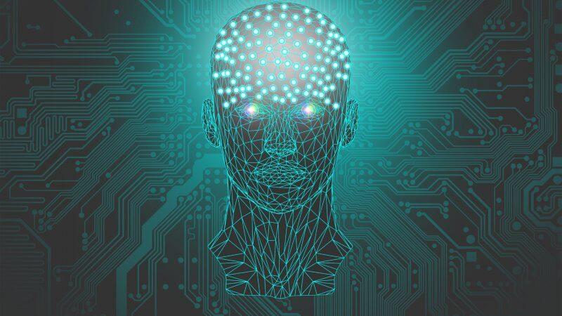 technology immortality