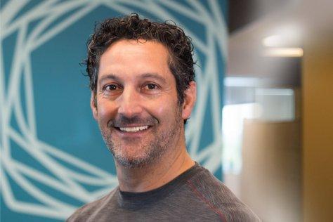 Amit Yoran, Tenable vulnerability management