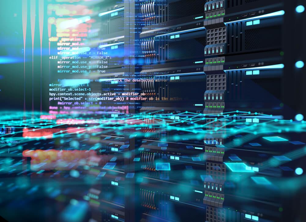 cybersecurity model