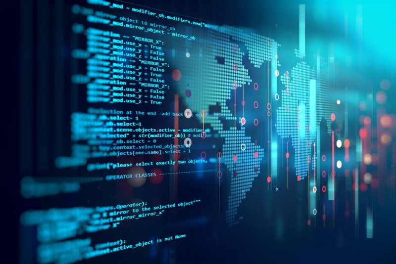 data storage business innovation