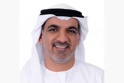 Dr. Jamal Mohammed Al Kaabi, Department of Health – Abu Dhabi, Abu Dhabi