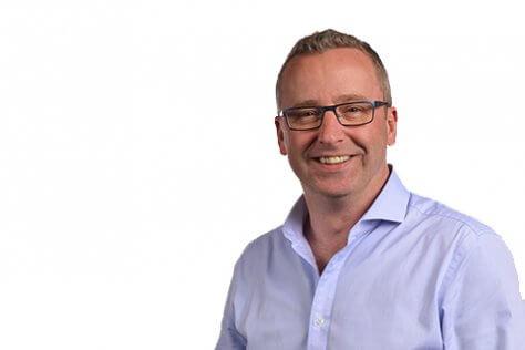 Jules Martin, Mimecast ServiceNow