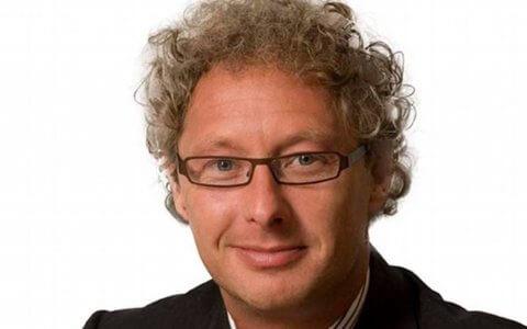Willem Hendrickx, Vectra Exclusive Networks