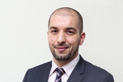 Nasser El Abdouli, F5