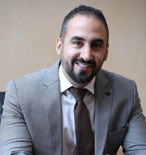 Raqmiyat: Leading the digital transformation space